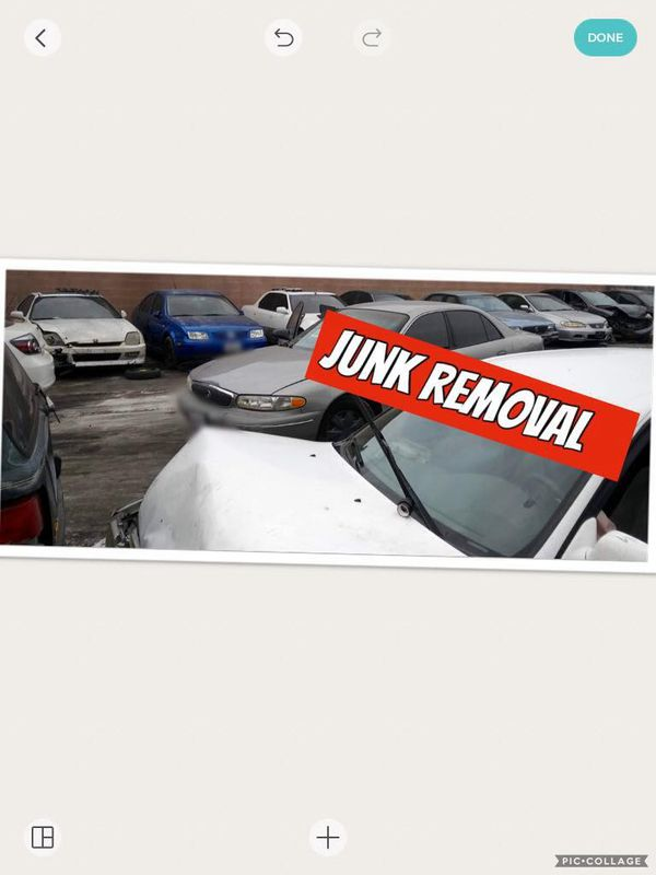 We pay cash for your junk vehicles (Cars & Trucks) in Los Angeles ...