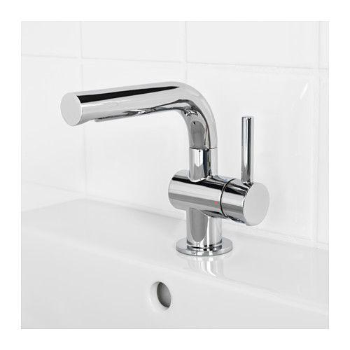 Kitchen faucet by SvenSkar model 902.994.25 (General) in Chicago, IL