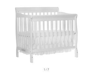 New and Used Baby cribs for sale in Wilmington DE OfferUp