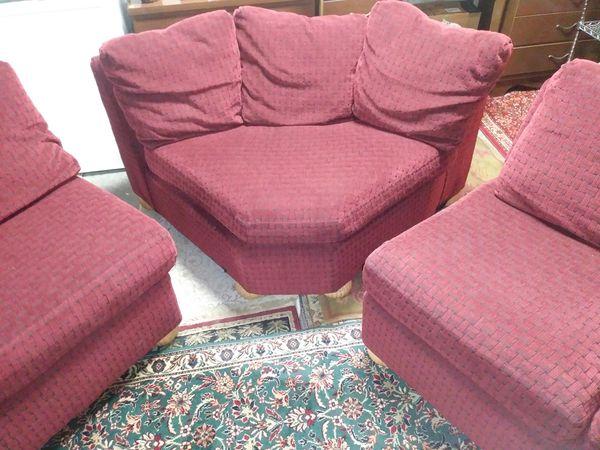Magnificent Living Room Set Sale Inspiration - Living Room Designs ...