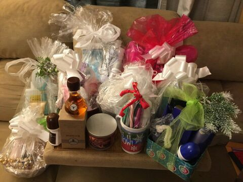 Avon gift baskets general in boston ma offerup negle Image collections