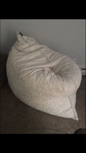 Pillowsac