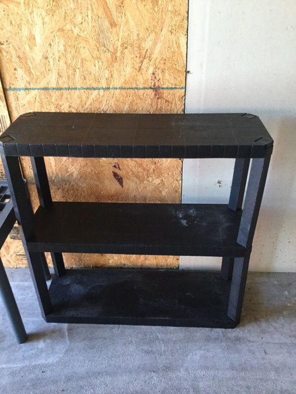 make an offer furniture in tampa fl offerup