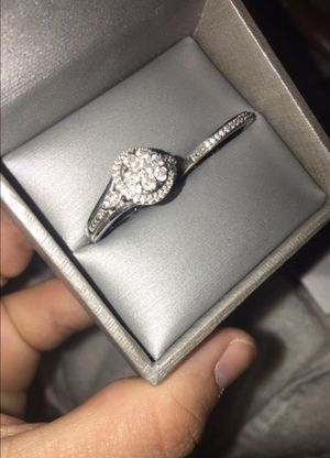 New and Used Wedding ring sets for sale in Bryan TX OfferUp