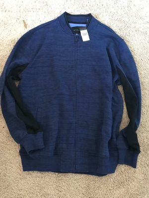 Sean john men's 2XL