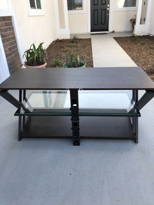 New and Used Console tables for sale in Moreno Valley CA OfferUp