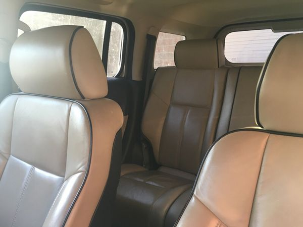 Cash For Cars Dallas >> Hummer H3 cash only (Cars & Trucks) in Dallas, TX