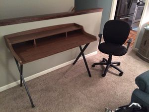 New and Used Office furniture for sale in Lincoln NE OfferUp