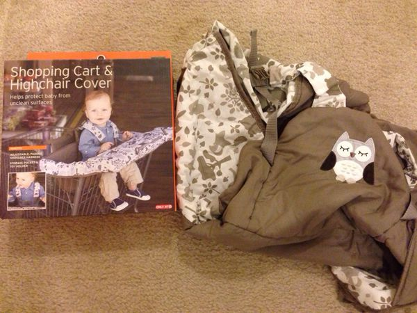 Car Seat Cover Baby Amp Kids In Lake Stevens Wa Offerup