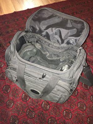 High Quality Bag