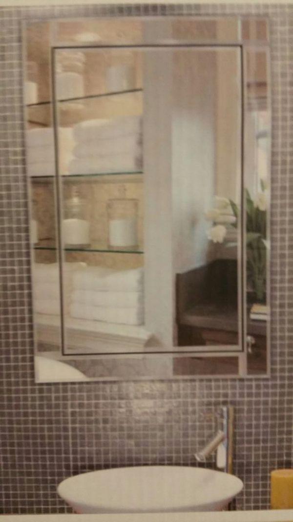 Welcome To Erias Home Designs Call Today 905 791 7930 Bifold Closet ...