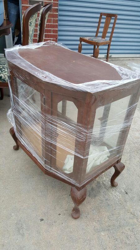 Antique Furniture Antiques In Houston TX OfferUp - Antique furniture houston