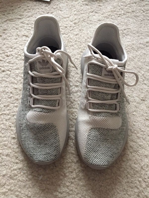 Infant & Toddler Blue Tubular Shadow Shoes adidas US