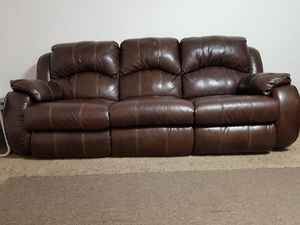 New And Used Furniture For Sale In Jackson MS