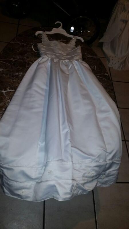 vestidos de primera comunion en fort worth