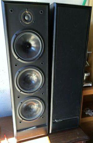 infinity home speakers. infinity rs 625 speakers home e