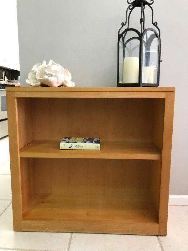 gallery kitchen option maple cabinets state bookcase mid kitchens merillat