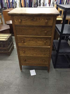 chest on chest drawers furniture in newport news va