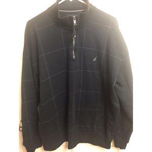 Authentic Náutica Essential Jacket XL (XXL but fits like XL)