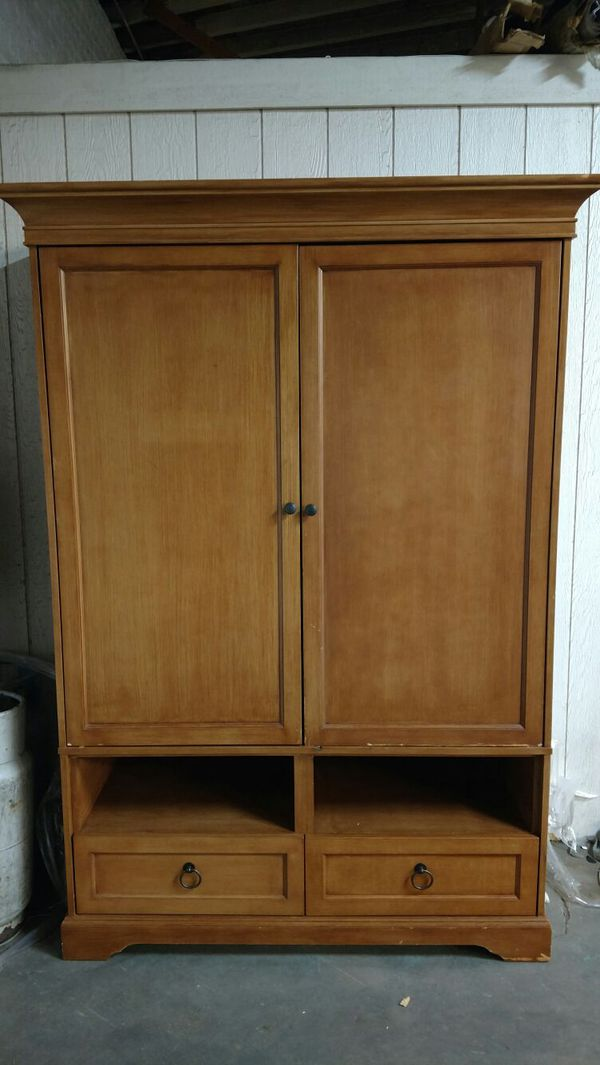Tv armoire furniture in phoenix az for Furniture 85050