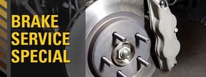 ASE Certified Mechanic Washington DC Free Estimates