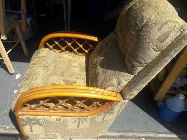 Futon Furniture In Jacksonville Fl Offerup