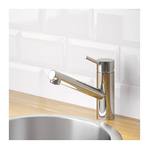 Kitchen faucets by Yttran model 603.059.51 (Household) in Chicago, IL