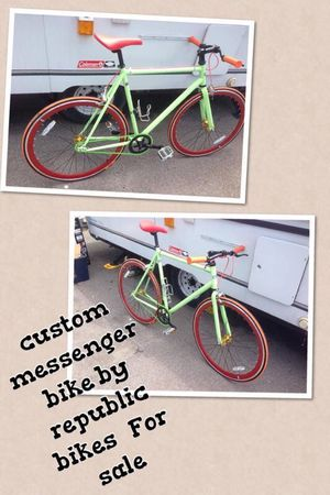 New And Used Bicycles For Sale In Syracuse Ny Offerup