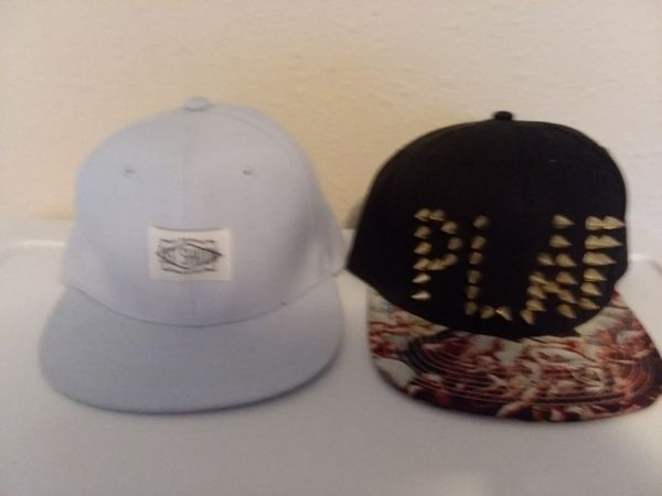 d63d3bc6da0 Strapback hats (Clothing   Shoes) in Sultan