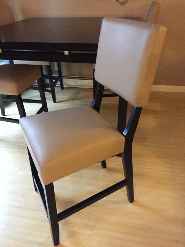 Mor furniture in auburn wa offerup for Furniture auburn wa