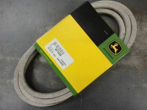 RIDING MOWER BELTS! ALL TYPES!