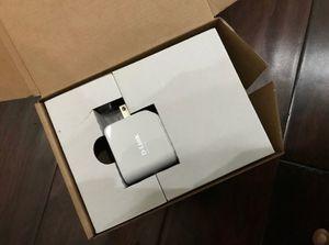 Wireless Range Extender DAP 1320