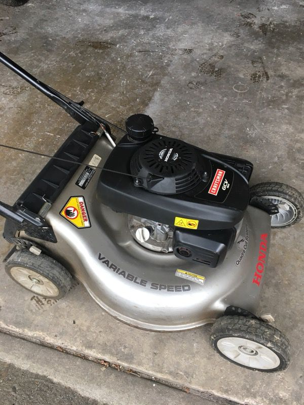 mower backup walk n outdoors outdoor gas self worldlawn compressed power b honda lawn electric behind start mowers propelled acre recoil w equipment