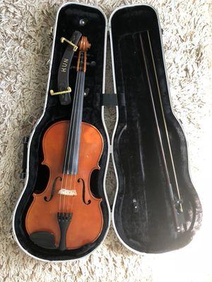 """16"""" Viola (USED)"""