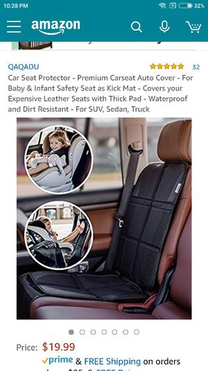 New and Used Car seats for sale in Ames, IA - OfferUp