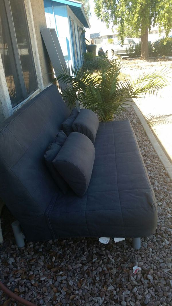 Ikea Sofa bed sofa cama Furniture in Phoenix AZ
