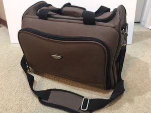 Dockers Carry Bag