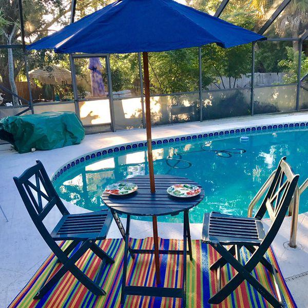 tropical bistro patio set  furniture  in jensen beach  fl patio set furniture sale wicker patio furniture set