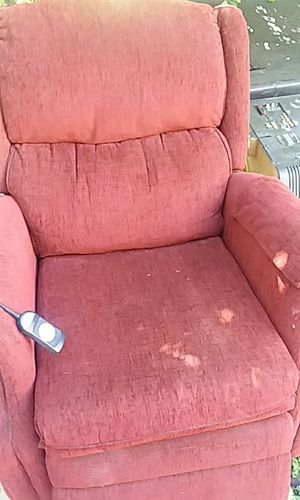 New and Used Recliners for sale in Corpus Christi, TX - OfferUp