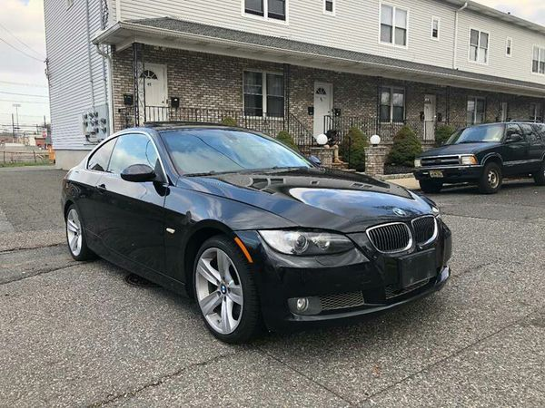 used bmw sc awd for bargain spartanburg coupe htm sale