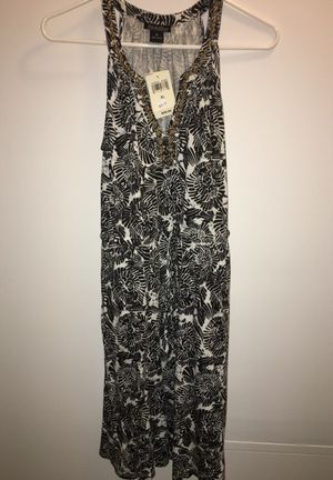Lucky Brand Dress - XL brand new with tags
