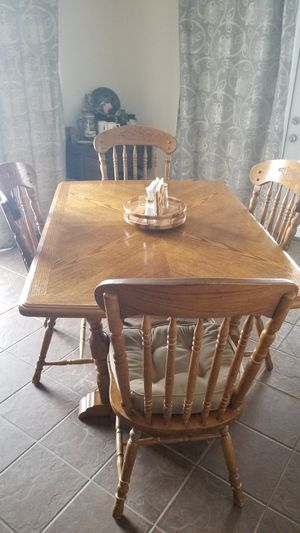 New And Used Dining Tables For Sale In Louisville KY