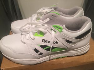 REEBOK VENTILATOR POP SZ 9.5