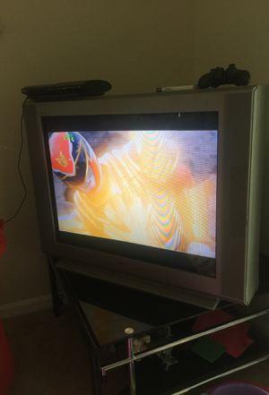 Televisor Funciona perfecto