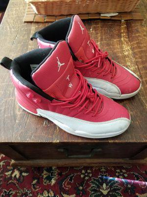 Jordan shoes size 10