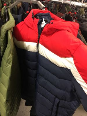 Gap Men's coat size XL