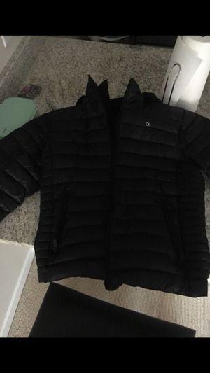 Calvin Klein men's jacket size Medium
