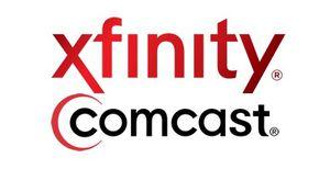 Xfinity (Comcast) Service