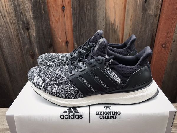 Adidas Ultra Boost 8.5 Mens