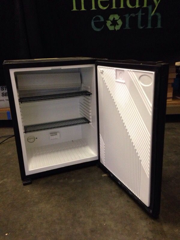 how to buy a new refrigerator
